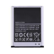 Nouveau Recharheable 2850 mAh Batterie pour Samsung Galaxy SIII S3 i9300 Cellphone JT