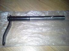 MGF MGTF LE500 PG1 CLUTCH LEVER SHAFT NEW & GENUINE UTC100100 GT MG SPARES LTD