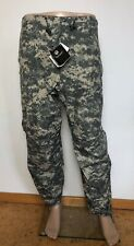 U.S Army GORE-TEX ACU UCP Regenschutz Hose Pants Bottoms Gen 3 III Small Regular