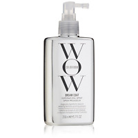 COLOR WOW Dream Coat Supernatural Spray 6.7 Fl. oz. New