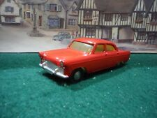 Triang Spot On Ford Zodiac Restored (023/057)