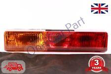 FIAT 666,766,880,980,100-90,110-90 Trattore RH POSTERIORE SX Luce Di Frenata