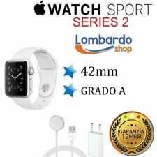Smartwatch Apple Apple Watch Series 2
