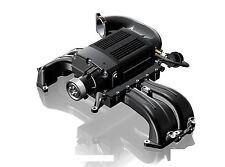 Sprintex FRS/BRZ 2.0L 12-17 SPS Complete Supercharger S5-210 Intercooled TUNER