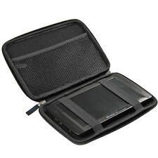 Accessoires noir pour tablette Archos Tablet