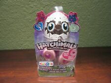New Hatchimals Colleggtibles (Season 2) -2 Pack Collectible egg with Nest