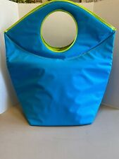 Pursfection Multi-Purpose Extra Large Collapsible Tote Bag