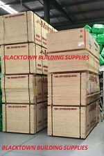 CD PLYWOOD 15mm PLY 2700 x 1200 Structural - Blacktown Building Supplies