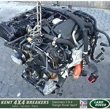 car complete engines for 2013 land rover range rover sport ebay