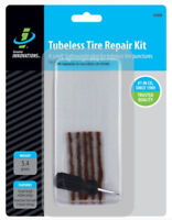 GENUINE INNOVATIONS BIKE CYCLE MTB TUBELESS TYRE OUTER STRING REPAIR KIT