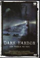 Dark Harbor 100 Uncut Region Code Norman Reedus
