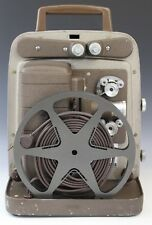 Bell and Howell Mod 253 R 8mm Movie Projector