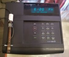 Thermo Orion 525a Advanced Phmvorpbod Meter No Power Adapterelectrodes