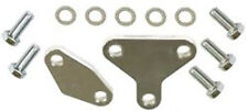 LC Engineering- 1016039 -EGR Block Plate Kit - 22RE/RET(EFI Only)