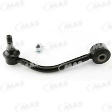MAS Industries SL43583 Sway Bar Link Or Kit