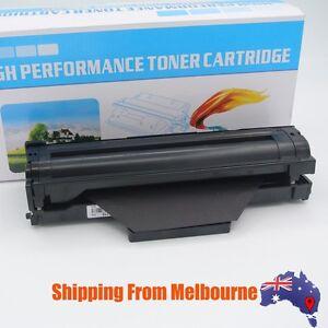 Premium MLT-D111S MLT D111S Toner Cartridge for Samsung SL-M2020 SL-M2020W