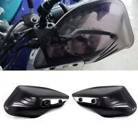 Universal Dirt Bike Motorcycle Hand Guards Motorbike Motocross Handguard Shield