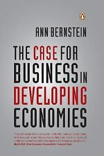 The Case for Business in Developing Economies-ExLibrary