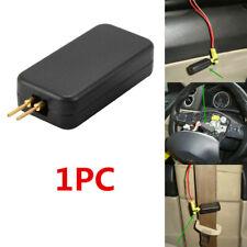 1PC SRS Airbag Car Simulator Emulator Resistor Bypass Fault Finding Diagnostic