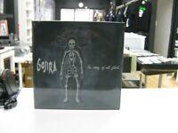 Gojira 2LP France The Way Of All Flesh 2013 Klappcover