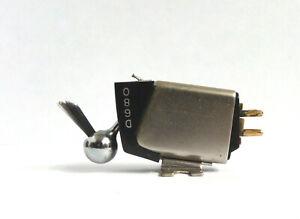 Stylus Nadel Tonabnehmer Cartridge Stanton TH 680 EE