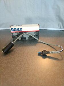 Genuine Mopar 95-97 Chrysler Eagle O2 Oxygen Sensor 2.5L Oem 4606140 / 04606140