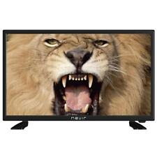 Nevir TV 24&quot Full HD Nvr741224hdn