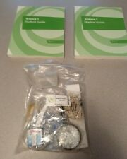 K-12 Science Grade 1 Kit -- Student Guides 1 & 2 and Standard Materials Kit