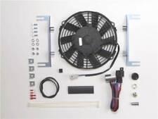 Revotec elettronici Ventola di Raffreddamento Kit di conversione Mini Classica (lato MONTATO