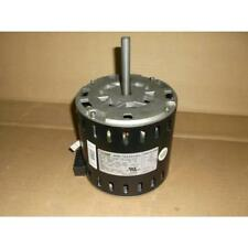 INTERLINK 76W08 3/4 HP ELECTRIC BLOWER MOTOR 208-230/1 SINGLE SHAFT