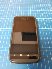 Honeywell Dolphin CT60 / CT60-L0N-ASC110E - Datenerfassungsterminal - Android