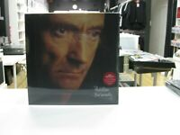 Phil Collins 2LP Europa But Seriously 2019 Limitierte Turquoise 180GR