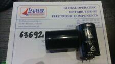 10Pcs 50 V 33uF 50 V SHL Sam Young condensateur électrolytique 5x11mm