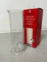 PATERSON MEASURING CYLINDER 300ML boxed
