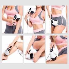 Hip Muscle Trainer fesse Ascenseur Push Up Beauté Stimulateur améliorer Toner UK Stock