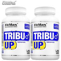 TESTOSTEROL™250 natürliche Testosteron Booster Muskelaufbau Libido wirkt anabol