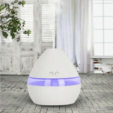 Hot Essential Oil Aroma Diffuser Air Humidifier Mist Purifier Aromatherapy 300ml