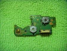 GENUINE SONY DSC-HX60V POWER SHUTTER BOARD PART FOR REPAIR