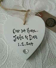 Wooden Country Decorative Hanging Signs