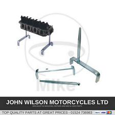 Motorcycle Engine Cylinder Head Repair Stand Holder Set