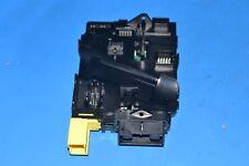 VW EOS Steering Angle Sensor Module 1K0 953 549 BF 1K0953549BF