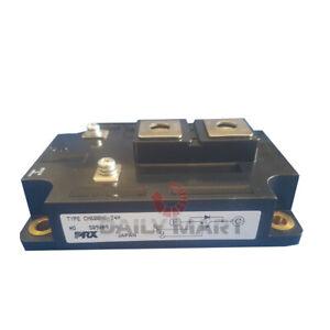 New In Box MITSUBISHI CM600HA-24H IGBT Module