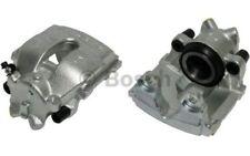 BOSCH Pinza de freno 57mm Para ROVER 75 BMW Serie 3 X3 Z4 MG 0 986 474 990