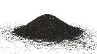5Lb Coconut Shell Bulk Activated Charcoal(Activated Carbon)Granules-water filter
