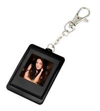 """CORNICE DIGITALE 150 FOTO PORTACHIAVI SCHERMO 1,5"""" LCD"""