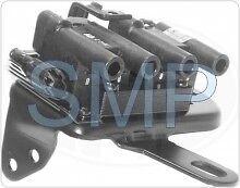 Hyundai Accent Matrix Kia Cerato Rio II Ignition Coil Pack From 2000 Onwards
