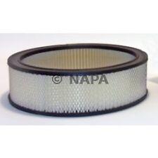 Air Filter-DIESEL NAPA/PROSELECT FILTERS-SFI 22096