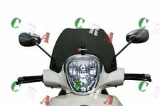 CUPOLINO FUME FUMEE FACO BEVERLY 125 IE 300 350 SPORT TURING 2010 2014 - 28550