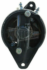 Wilson 92-01-3002 Remanufactured Generator