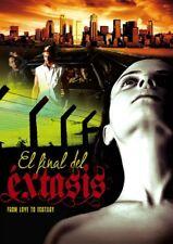 El Al Final del Extasis (DVD, 2012) *SPANISH*
